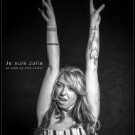 Je suis Julia