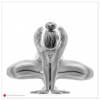 Nude Art & Sensual